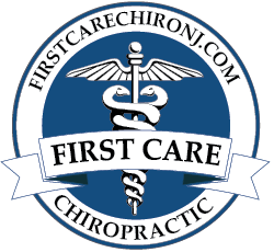 First Care Chiro Logo